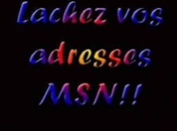 201147664.jpg